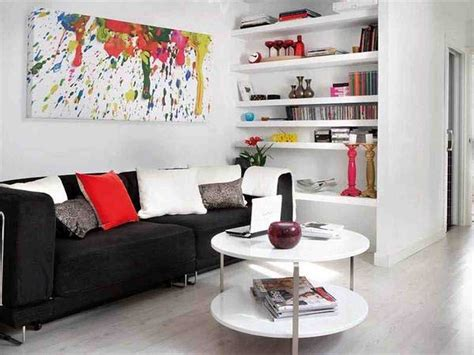 Budget Home Decor The Images Collection Of Decoration How To Decorate Living Room In Low Budget Home Design