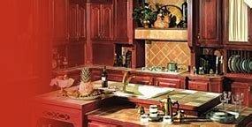 remarkable kitchen cabinets columbus ohio for your home heartland home cabinetry columbus ohio cabinets kitchen