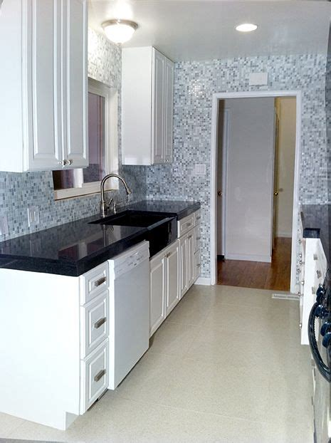 Granite Overlay Countertops Reviews by 17 Best Ideas About Granite Overlay On Kitchen