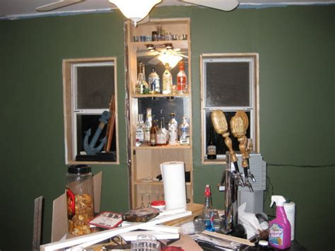 home decorating forum need assistance in selecting colors for my home pub