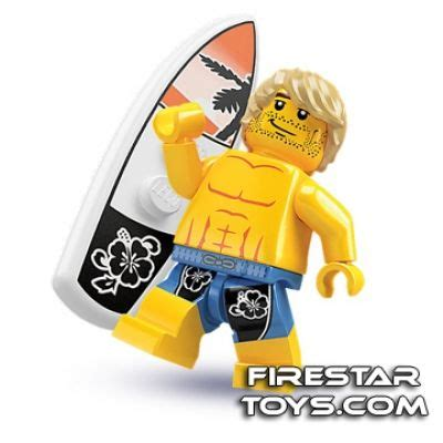 figure therapy minifigures 90 best lego minifigures images on lego legos