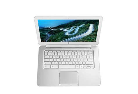 hp chromebook  qtu notebookchecknet external reviews