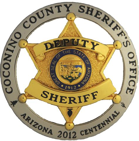 Sheriff Records Coconino Sheriff S Office