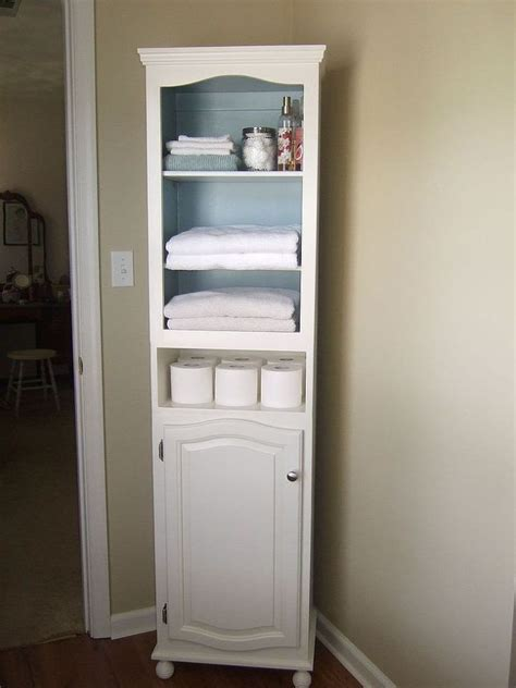 corner linen cabinet bathroom color linen cabinet for small home and large bedroom or