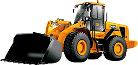 shreeji earthmovers earthmoving equipments earthmoving equipment dealer  india