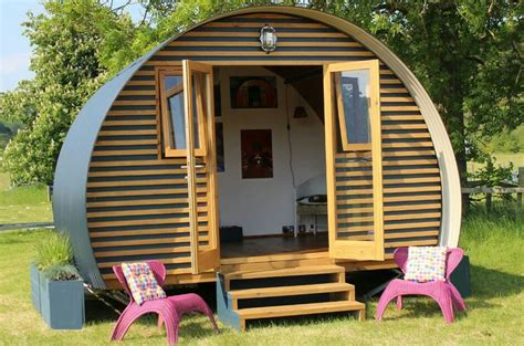 cool outdoor space garden shed cool