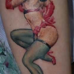 tattoo you body piercing scranton pa mike s tattoos and exotic body piercing tattoo reading
