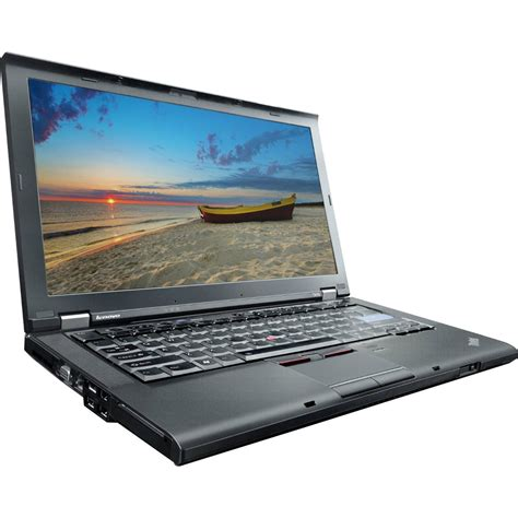 Baterai Laptop Lenovo Thinkpad T410i refurbished lenovo thinkpad t410i i5 laptop on sale