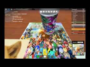 roblox color codes 5 roblox spray paint codes