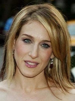 good hairstyle for narrow face 15 collection of best hairstyles for long thin faces