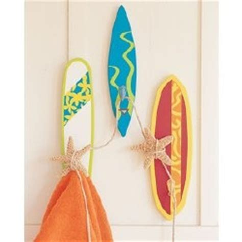 surfboard bathroom accessories 46 best images about surfboard bathroom on