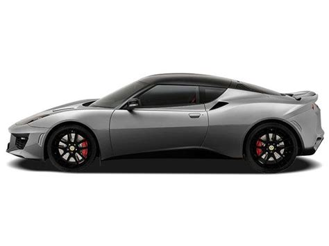 lotus car specs 2016 lotus evora specifications car specs auto123