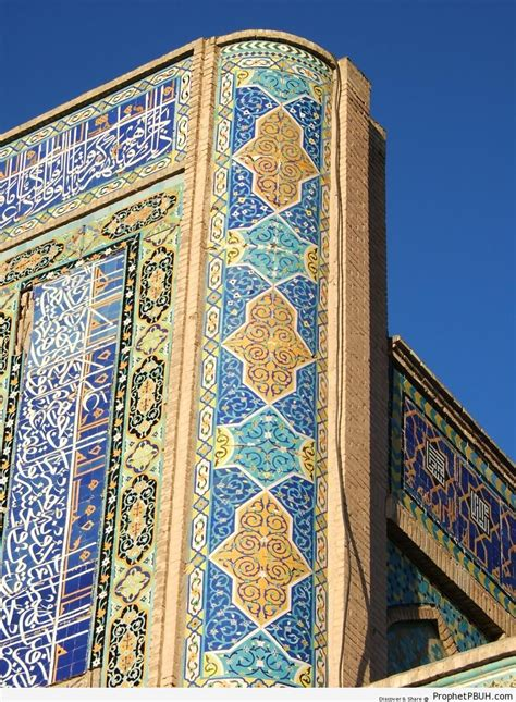 Decoration Islam by Catchy Collections Of Islamic Decorations Fabulous Homes