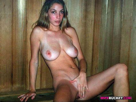 Homemade Swingers Couples In Private Pics Porn Pictures