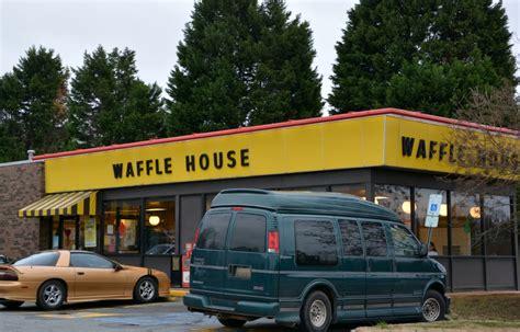 Waffle House Lake City Fl by Waffle House The American New Huntersville Nc