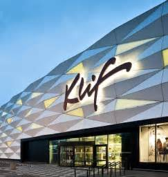 shopping ideas best 25 mall facade ideas on research centre