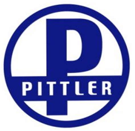 the morgan corporation | pittler advanced lathes systems