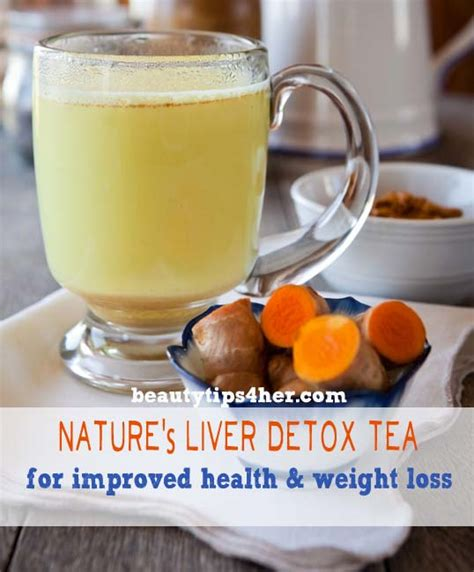 Liver Detox Webmd by And Liver Health Rc Auta Info
