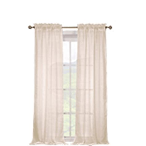 kitchen curtains window treatments macy s