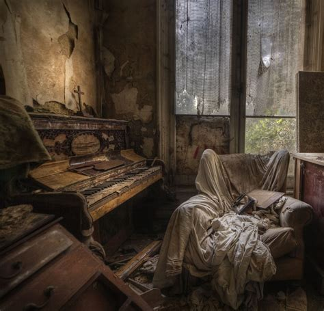 real in room vermont dead line hauntingly beautiul abandoned mansion s