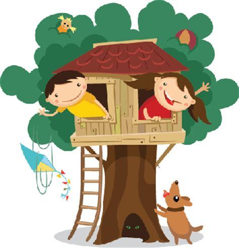 tree house clipart tree house clipart clipartxtras