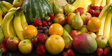 a fruit that isn t fruit isn t bad sugar susan bateman