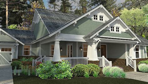 house plans com 120 187 coolhouseplans house plans craftsman bungalow home