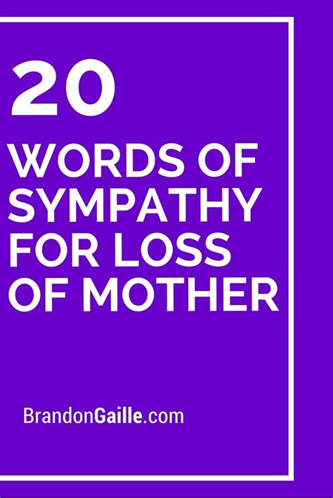 Brief Words Of Condolences 25 Best Ideas About Loss Of On Loss Of Quotes Miscarriage Quotes And