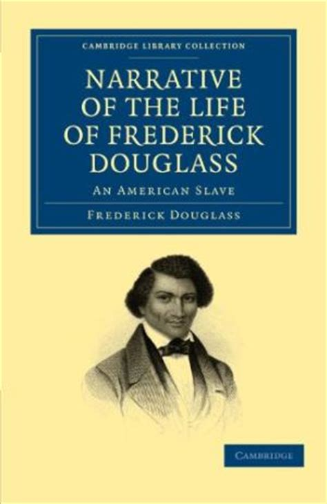 narrative of the of frederick douglass books narrative by frederick douglass edition abebooks