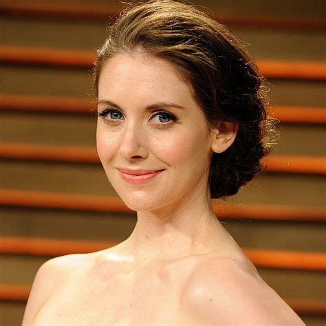 Bigsizr Jumbo Brie 1 alison brie about community popsugar entertainment