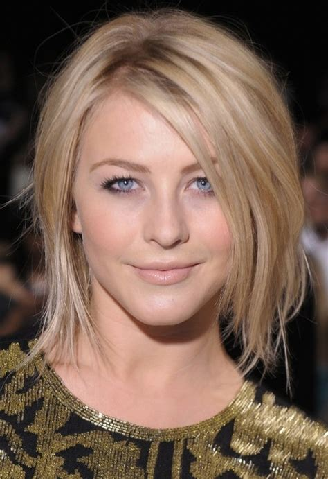 pictures of julianne hough new haircut 23 julianne hough hairstyles pretty designs