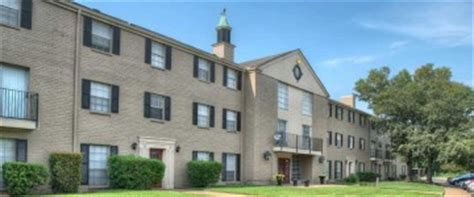 find  apartment  houston rockwell management rockwell management multi family
