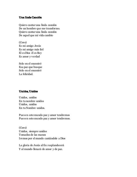 cadena de adoracic3b3n y coros de alabanzas 1 - Cadenas De Coros Con Letras