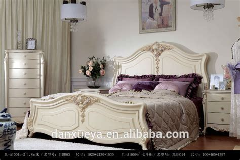 baroque bedroom set baroque bedroom furniture italian princess bed white bed room set buy antique white