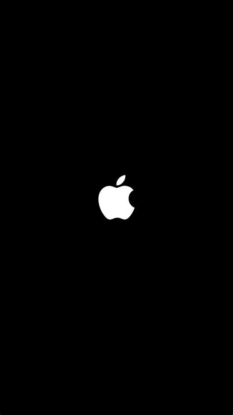 apple wallpaper reddit minimalist iphone 6 apple wallpaper iwallpaper