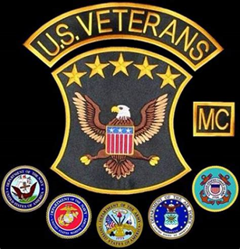 only 20% of nevada county veterans are receiving service