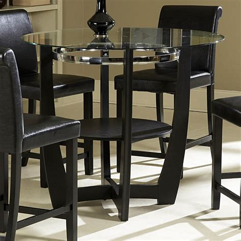 dining room sets cheap price dining room sets cheap finest white dining room furniture