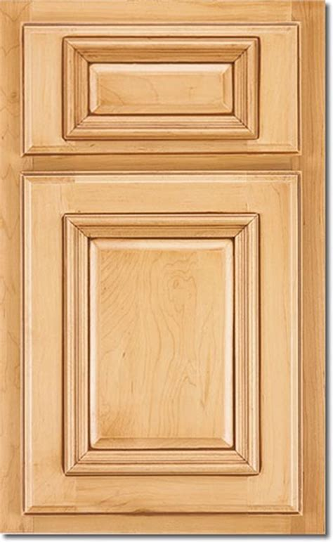 Cabinet Wood Types by Cabinet Wood Types B T Kitchens Baths