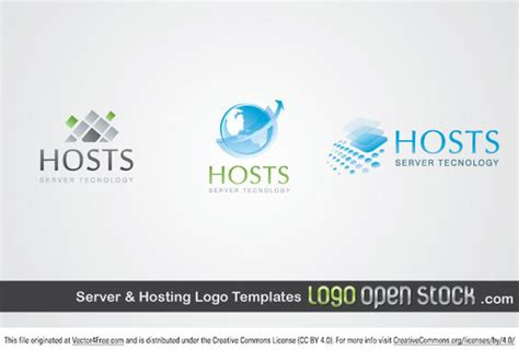 adobe illustrator logo template adobe illustrator logo templates free vector