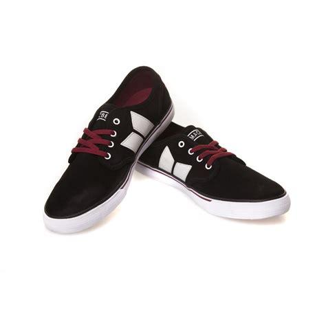Macbeth Wallister Black Ox Blood macbeth shoes langley black ox blood suede sinthetic