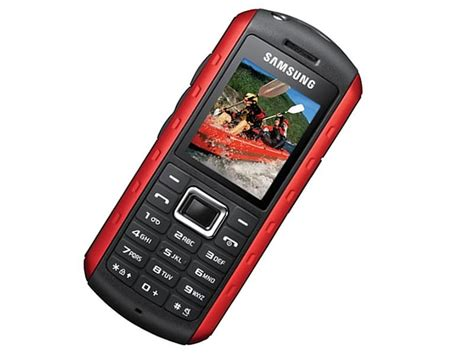 rugged samsung smartphone samsung rugged phone rugs ideas