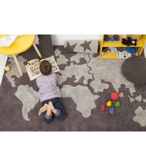 travel themed rug 25 best ideas about travel themed bedrooms on travel themed rooms travel bedroom