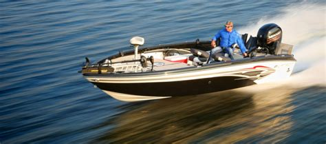 larson walleye boats research 2014 larson boats fx 2020 tiller on iboats