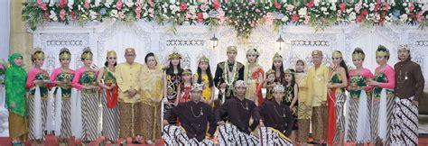 Kursus Wedding Organizer Jakarta by Welcome To Sanggar Indra Kusuma Official Website