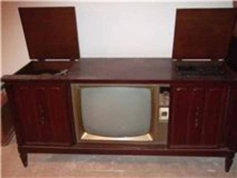 1960s record player cabinet 1960 s tv record player console furniture ideas