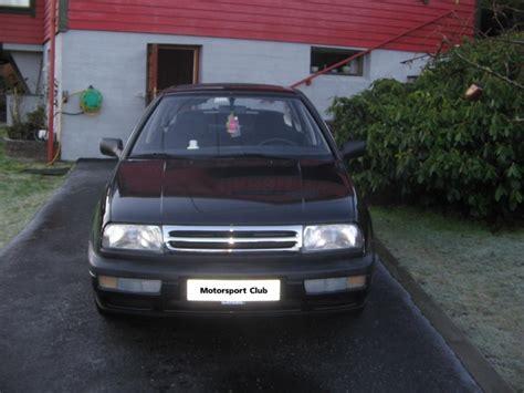 volkswagen vento 1994 1994 volkswagen vento pictures cargurus