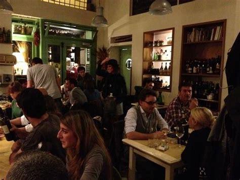 la dispensa roma la dispensa dei mellini rome restaurant reviews phone
