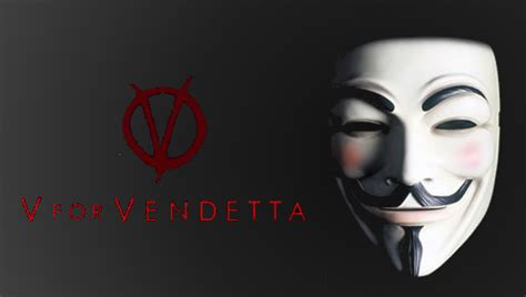 Resumen V De Vendetta by Remember Remember The Fifth Of November Taringa