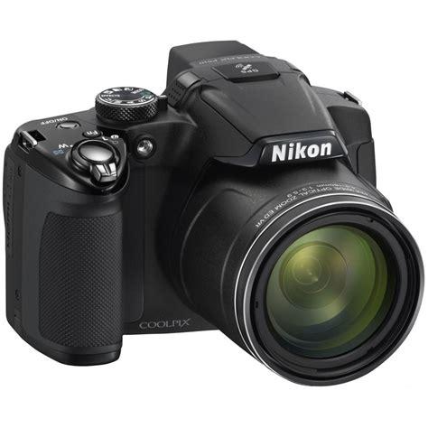nikon digital digital high defination 3d nikon digital coolpix p510