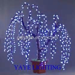 lights for small trees led small tree lights yaye 019 china led tree light